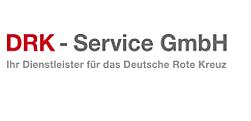 DRK-Service GmbH